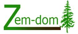 zem-dom