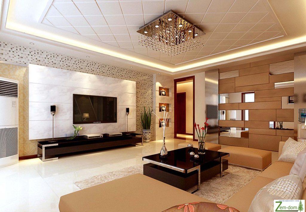 Купить 1 комнатную квартиру в Кимрах