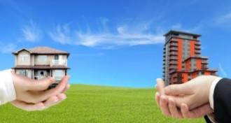 Помощь в продаже земельного участка