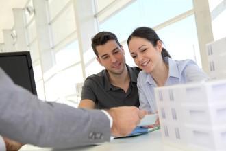 Помощь в продаже квартиры