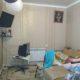 Кирова, квартира в Кимрах