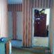 Продается 3-х квартира в центре города Кимры, недорого, куплю, продам квартиру в Кимрах