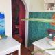 Продажа 2 комнатной квартиры в Кимрах