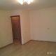 Продам 1 комнатную квартиру в городе Кимры