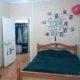 Купить 2 комнатную квартиру в Кимрах